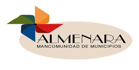 Escudo de MANCOMUNIDAD DE SERVICIOS ALMENARA